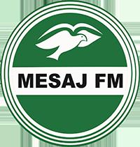 Mesaj FM - Hayat Kuşatan Radyo