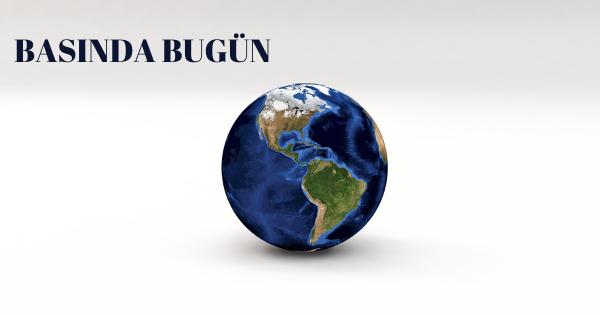basinda-bugun.png
