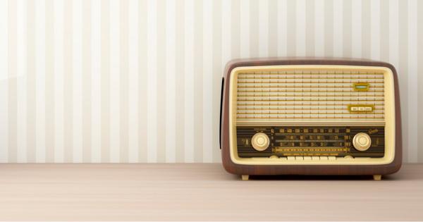 radyo-tiyatrosu.png