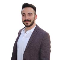 Ahmet KARTAL