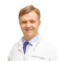 Dr.İbrahim ALTINKAYNAK