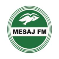 MESAJ FM