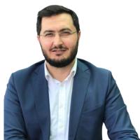 Murat AK
